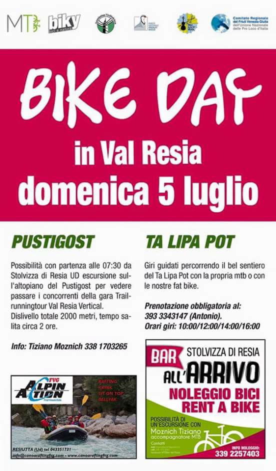 BikeDay2015