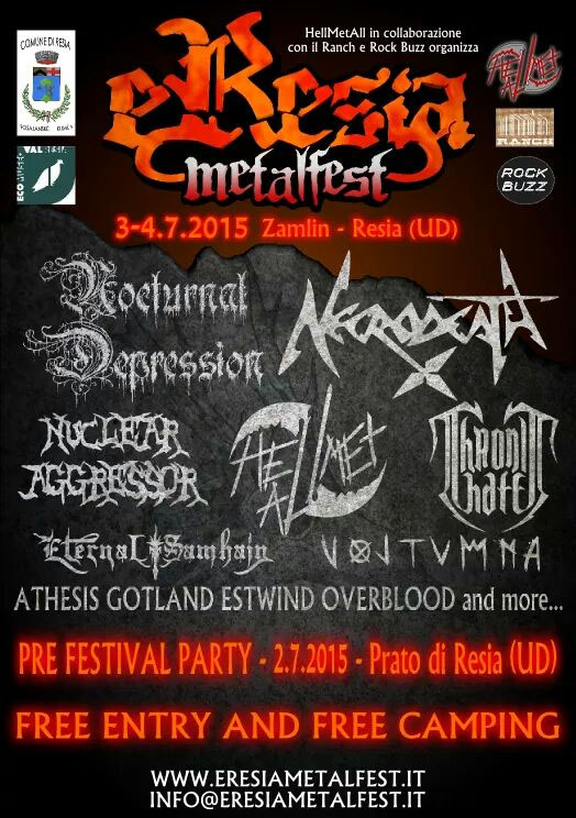 MetalFest2015