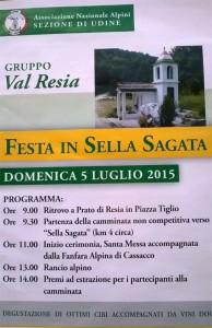 SellaSagata2015