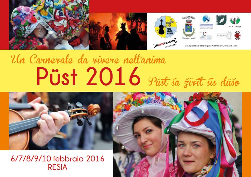 pust 2016 a5