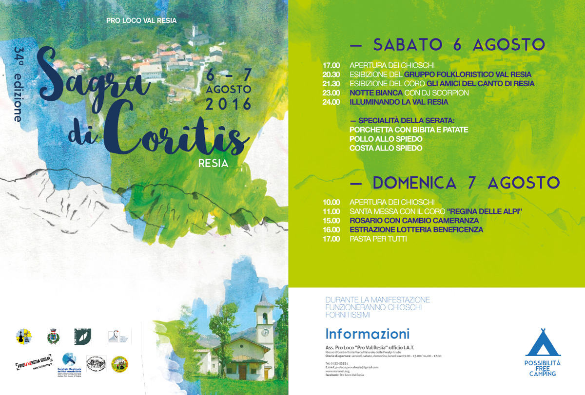 volantino_coritis a5