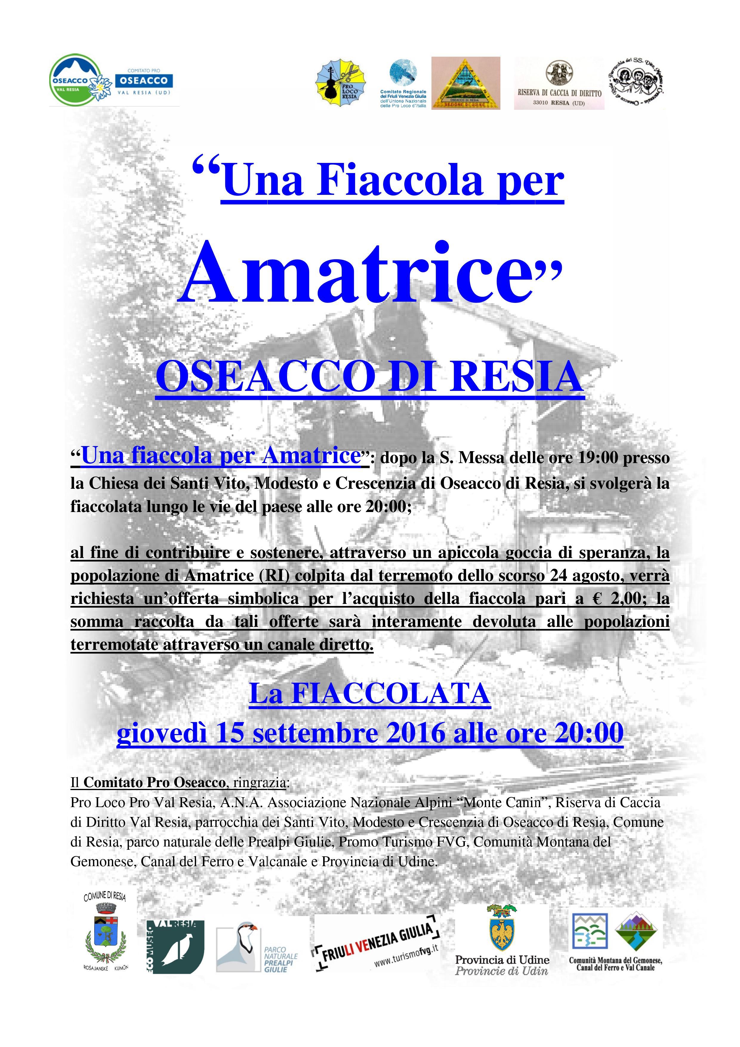 02_locandina-x-fiaccolata-amatrice